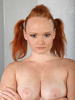 Becki newton nacked sex