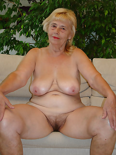Nude girl in sturgis
