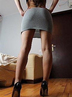 skirts pics