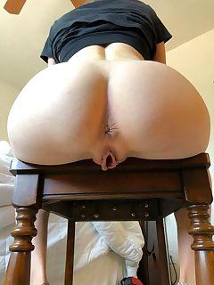Butts Pics