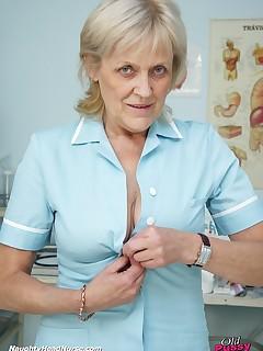 nurses pics