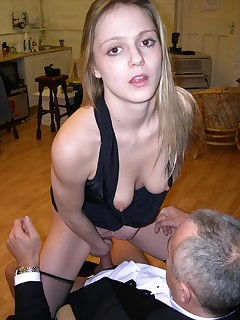 Jasmine pornstar free videos